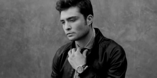 Ed Westwick Pictures - Ed Westwick Photo Gallery - 2019