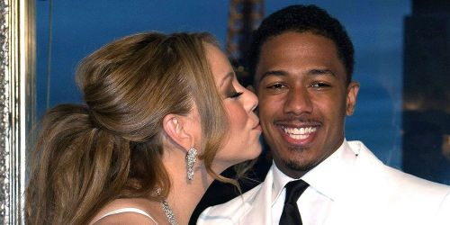 Nick Cannon, fostul soţ al cântăreţei Mariah Carey, spitalizat din cauza epuizării