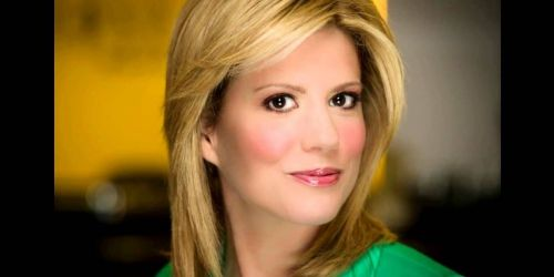 Kirsten Powers Pictures Kirsten Powers Photo Gallery 2019