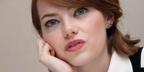 Who is Emma Stone dating? Emma Stone boyfriend, husband