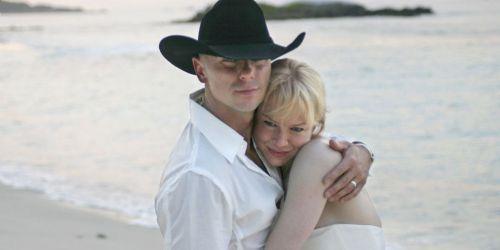 Vane millon dating after divorce