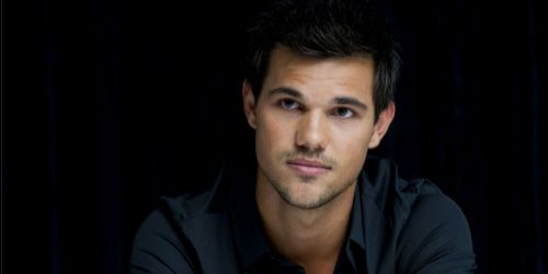 Taylor Lautner Pictures - Taylor Lautner Photo Gallery - 2019