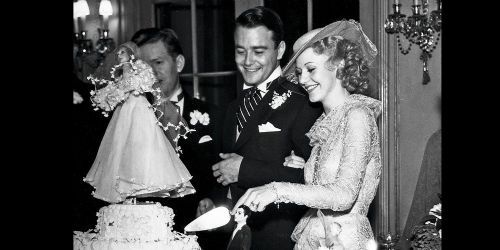 ginger rogers and lew ayres relationship help