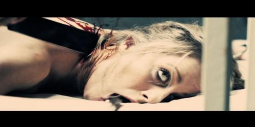 Who is A Serbian Film dating? A Serbian Film partner, spouse
