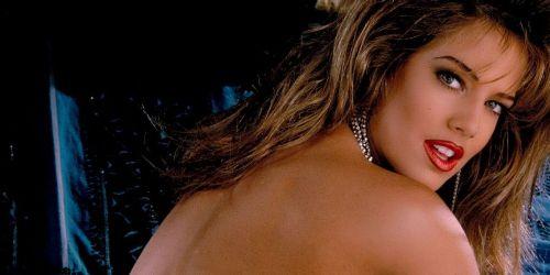 Julia morse nude