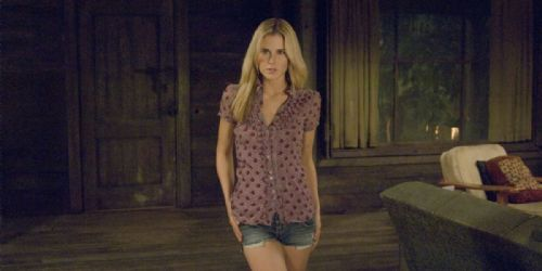 Think, Anna hutchison nude pics think, that