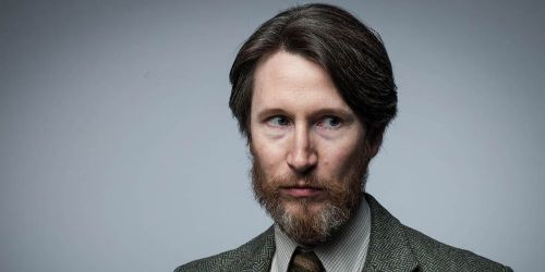 jonathan aris twitterjonathan aris sherlock, jonathan aris merlin, jonathan aris, джонатан арис, jonathan aris doctor who, джонатан арис википедия, jonathan aris twitter, jonathan aris humans, jonathan aris star wars, jonathan aris tumblr, jonathan aris filmography, jonathan aris voice, jonathan aris interview, jonathan aris wolf hall, jonathan aris the martian, jonathan aris movies and tv shows, jonathan aris my family, jonathan aris doc martin, jonathan aris louiza patikas, jonathan aris the final problem