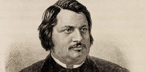 Who Is Honoré De Balzac Dating Honoré De Balzac Girlfriend