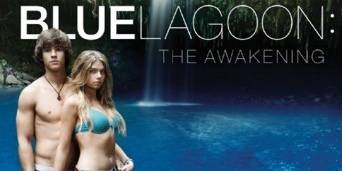 Blue Lagoon The Awakening Famousfix Com