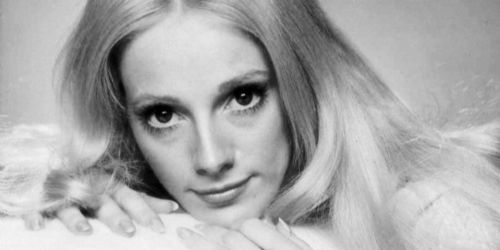 Sondra Locke Related Keywords & Suggestions - Sondra Locke ...