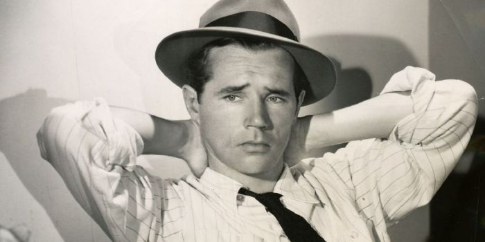 howard duff rps