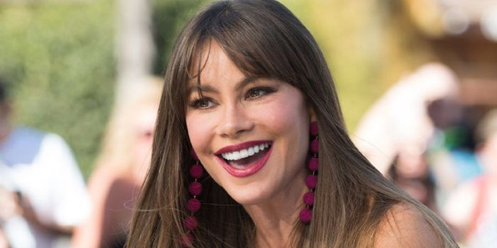 who is sofia vergaras boyfriend