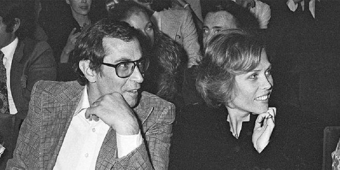 roger vadim and catherine schneider dating gossip news