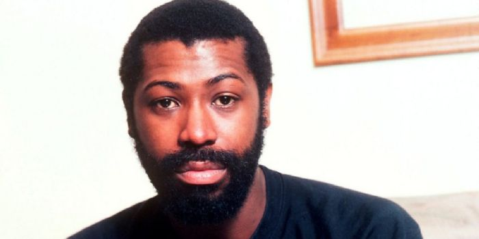 pendergrass singles & personals See all teddy pendergrass' marriages, divorces, hookups, break ups, affairs, and dating relationships plus celebrity photos, latest teddy pendergrass news.