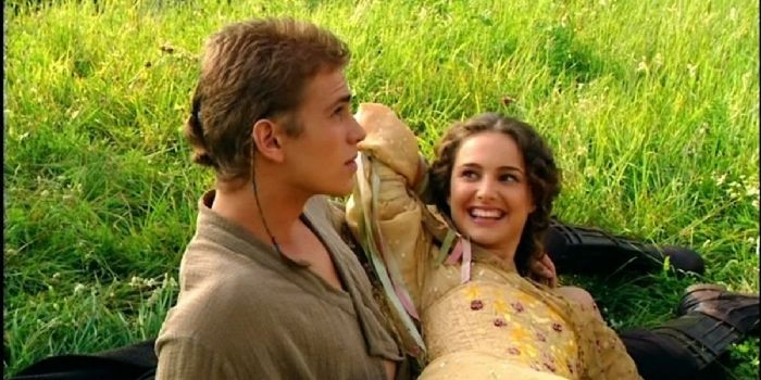 hayden christensen dating now Hayden christensen has been keeping a low profile since he attended a star wars panel in florida back in april, but on tuesday, news broke that the actor is reportedly single again according to reports, hayden and rachel bilson have called it quits after nine years together, and while that may seem like forever, rachel isn't the only star hayden has been romantically linked to.