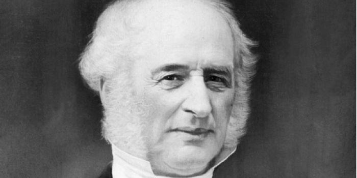 Frank Armstrong Crawford Vanderbilt