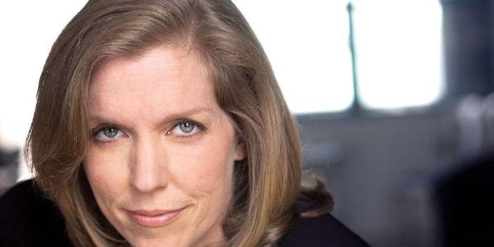 Christine Dunford mary dunford