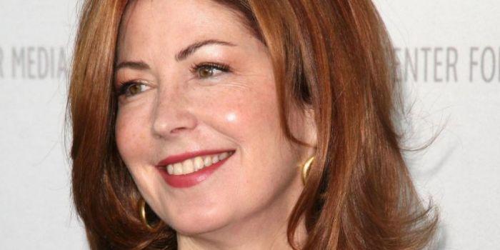 Allison Barron
