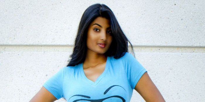 Anchal joseph dating 2012