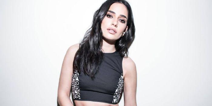 Lauren Abedini