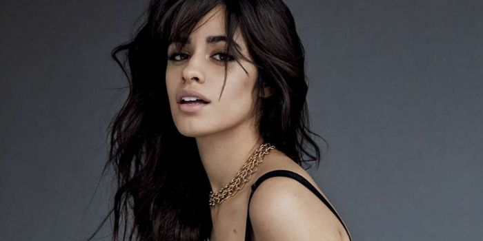 Who is camila cabello dating wdwinfo
