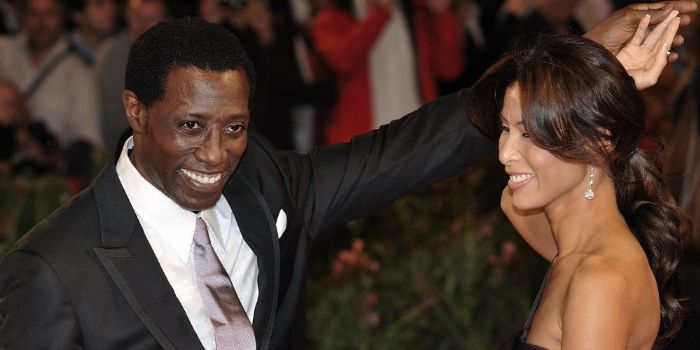 Wesley Snipes Net Worth Wife Height Age Children And Other Facts Celebily