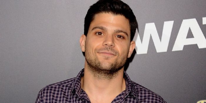 who is jerry ferrara dating now