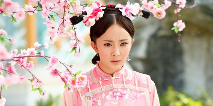 Who is Tong Liya dating? Tong Liya boyfriend, husband