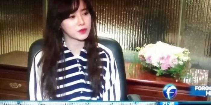 hye sun koo dating Watch koo hye sun / jeonju international film festival 2018 by korean drama series on dailymotion here.