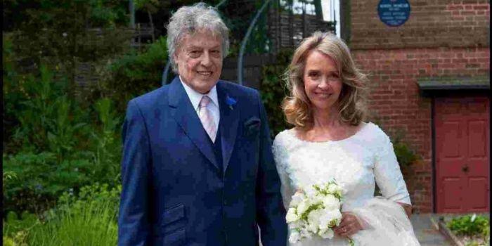 sabrina guinness dating Sabrina guinness, lady stoppard (born 9 january 1955) is an irish television producer.