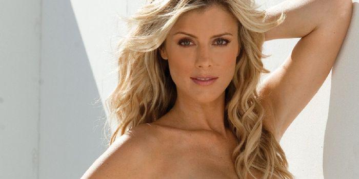 Paige Butcher