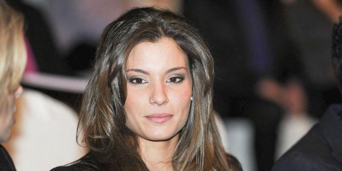 Silvia Lopez Castro