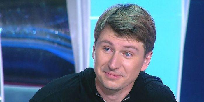 Alexei Yagudin