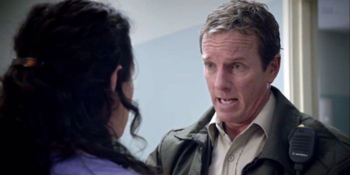Linden Ashby hot picture - Linden Ashby sexy photo - Linden Ashby ...