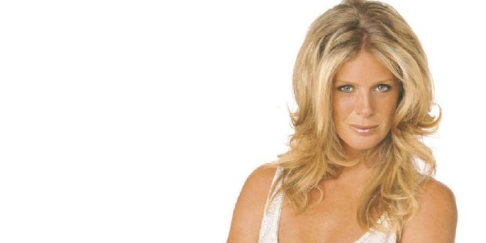 Who is Rachel Hunter dating? Rachel Hunter boyfriend, husband