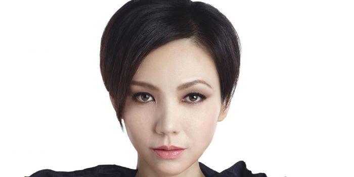 Kit Chan