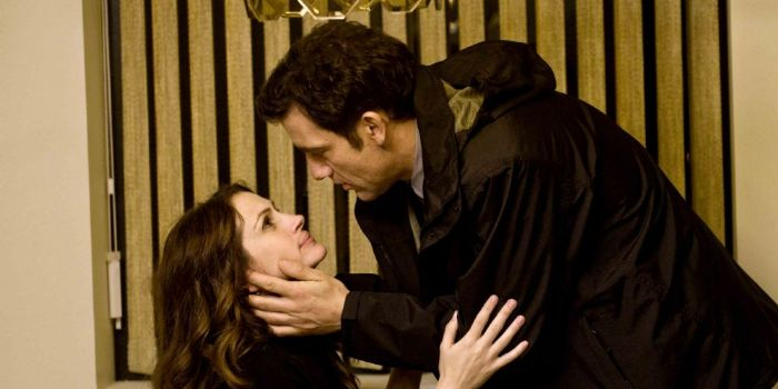 Clive Owen and Julia Roberts - Dating, Gossip, News, Photos