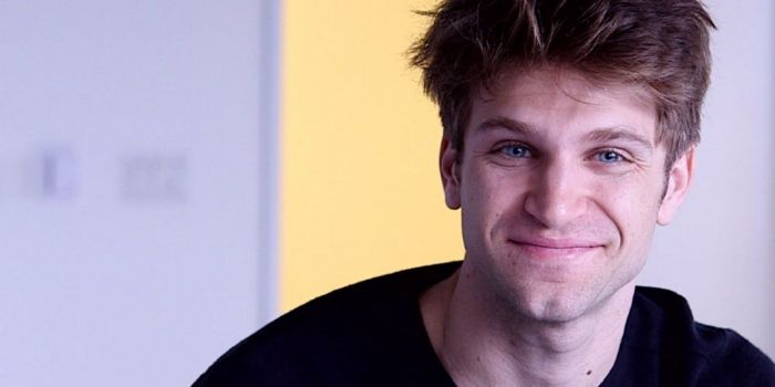 Who is Keegan Allen dating? Keegan Allen girlfriend, wife