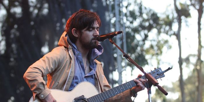 Is conor oberst dating corina