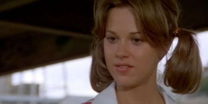 Lee Purcell movie