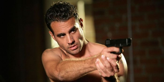 Image result for bobby cannavale