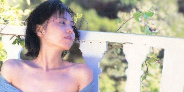 Fumika Suzuki