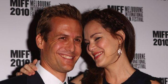 Gabriel macht and jacinda barrett dating