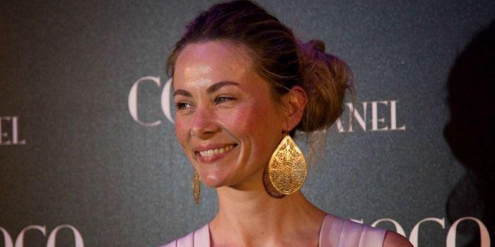 Céline Balitran