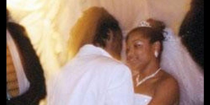 lil wayne and antonia carter dating gossip news photos