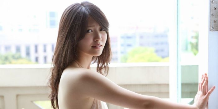 Single Japanese Women  Beautiful Japanese Single Ladies