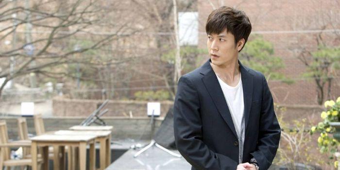 nam gyuri and jo hyun jae dating divas