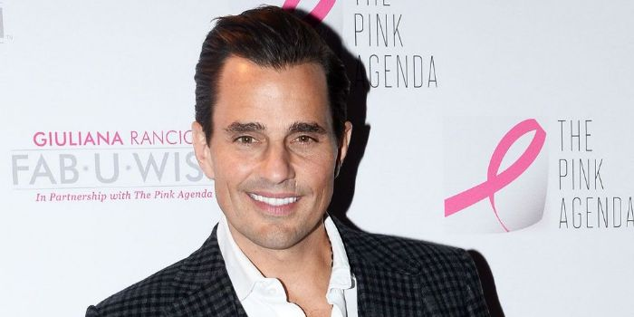 who is bill rancic dating Giuliana and bill rancic stopped by huffpost live monday to dish on parenting, their marriage and life on tv giuliana revealed that she became obses.