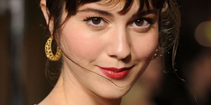 Think, Mary elizabeth winstead monster island apologise, but