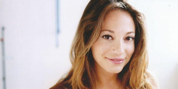 Miranda Austin
